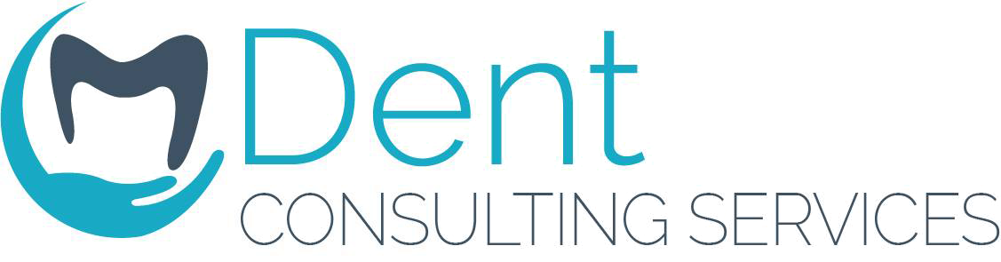 MDent Credentialing Services