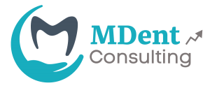 MDent Consulting Services